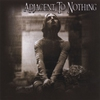 Cover of the album Adjacent to Nothing