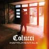Couverture de l'album Colucci (Instrumentals)