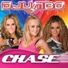 Couverture de l'album Chase