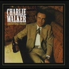 Cover of the album Charlie Walker - Greatest Honky Tonk Hits
