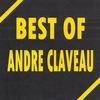 Couverture de l'album Best of André Claveau
