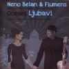 Cover of the album Oceani Ljubavi