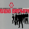 Cover of the album The Essential Radio Birdman (1974–1978)