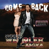 Cover of the album Come Back (feat. Anika)