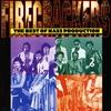 Couverture de l'album Firecrackers - The Best of Mass Production