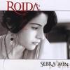 Cover of the album Sebra Mın