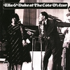 Cover of the album Ella & Duke at The Côte d'Azur (Live)