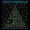 Couverture de l'album Christmas Was Better In The 80s - Single
