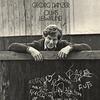 Couverture de l'album Ollas Leiwaund