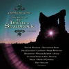 Cover of the album Fiona Ritchie Presents the Best of Thistle & Shamrock, Vol. 1