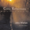 Cover of the album Celtic Reflections