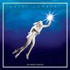 Cover of the album Les cœurs célestes
