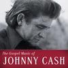 Couverture de l'album The Gospel Music of Johnny Cash