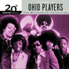 Cover of the album 20th Century Masters: The Millennium Collection: The Best of Ohio Players