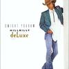 Couverture de l'album Hillbilly Deluxe