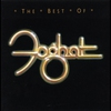 Couverture de l'album The Best of Foghat