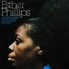 Couverture de l'album Esther Phillips