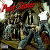 Cover of the album Pussy Sisster