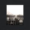 Couverture de l'album Here and Nowhere Else