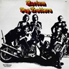 Cover of the album Harlem Pop Trotters