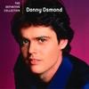 Couverture de l'album Donny Osmond: The Definitive Collection