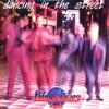 Couverture de l'album Dancing in the Street