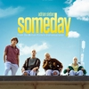 Couverture de l'album Someday