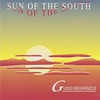 Cover of the album Sun Of The South