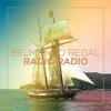 Cover of the album Belmundo Regal