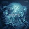 Couverture de l'album Re:Generation