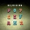 Couverture de l'album Popgefahr