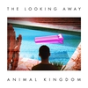 Cover of the album The Looking Away
