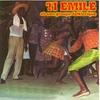 Cover of the album Ti-Emile et son groupe folklorique