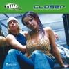 Cover of the album Closer
