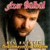 Cover of the album Dokunmayın Çok Fenayım (Ben Babayım)