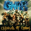 Cover of the album Carnival of Chaos