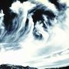 Cover of the album La stanza di Swedenborg