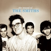 Cover of the album The Sound of The Smiths (Deluxe)