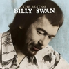 Cover of the album The Best of Billy Swan