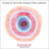 Couverture de l'album Backbeat