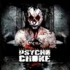Couverture de l'album Unraveling Chaos (Bonus Track Version)