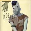 Cover of the album Holon: Anamnesis