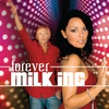 Cover of the album Forever