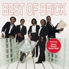Cover of the album The Best of Brick