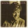 Couverture de l'album The First Decade (1983-1993)