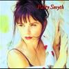 Couverture de l'album Patty Smyth