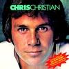 Cover of the album Chris Christian