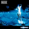Couverture de l'album Showbiz