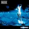 Cover of the album Showbiz
