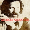 Cover of the album Georges Moustaki